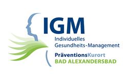 Logo_IGM_Alexandersbad_RGB