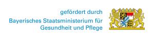 badalexandersbad_gesundheit_logo_stub