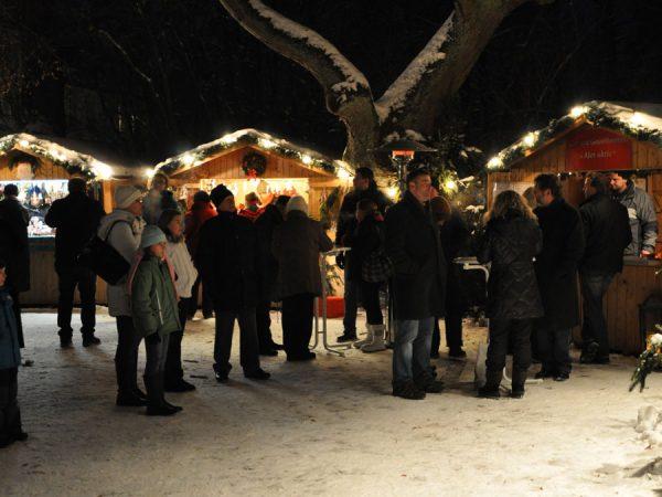 badalexandersbad_09_weihnachtsmarkt