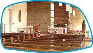 badalexandersbad_katholische_kirche