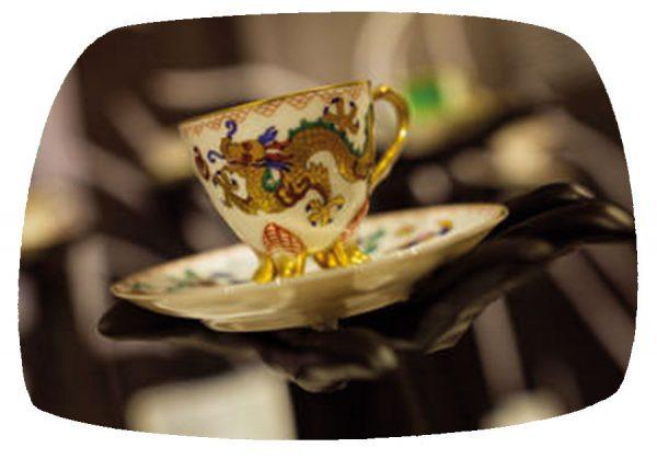 Kultur-Angebot Porzellanikon